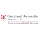 Cleveland University-Kansas City — Vice President of Advancement