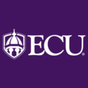 East Carolina University — Supporting Transition and Education through Planning and Partnerships (STEPP) Program Specialist