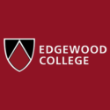 Edgewood College — Vice President for Mission, Values and Inclusion