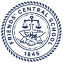 Friends' Central School — Chief Financial Officer