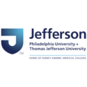 Thomas Jefferson University–East Falls — Chancellor