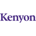 Kenyon College — Vice President of Student Affairs