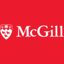 McGill University – Dept Epidemiology, Biostatistics and Occupational Health — Assistant or Associate Professor, Systemic Racism & Health