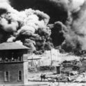 Library of Congress Changes Subject Heading of the Tulsa Race Riot to the Tulsa Race Massacre