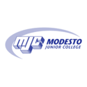 Modesto Junior College — Instructor of History and Ethnic Studies