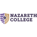 Nazareth College — Vice President for Strategic Enrollment Management