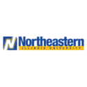 Northeastern Illinois University — Equity, Diversity and Inclusion Officer