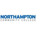 Northampton Community College — Associate Vice President of Enrollment Management