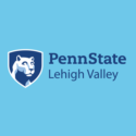 Penn State Lehigh Valley  — Lecturer/Assistant Teaching Professor of Cyber Analytics and Operations