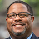 Richard Milner to Lead the American Educational Research Association