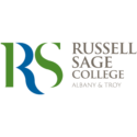Russell Sage College — Assistant Professor in Criminal Justice, Law, and Behavioral Science