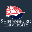Shippensburg University — Strategic Marketing and Content Service Manager