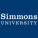 Simmons University  — Full-time Faculty in Communications (non-tenure track) and Internship Coordinator
