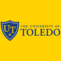 University of Toledo — Vice Provost for Academic Administration and Faculty Affairs