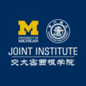 The University of Michigan and Shanghai Jiao Tong University — Dean of the Joint Institute