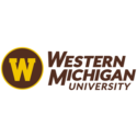 Western Michigan University — Associate Vice President and Dean of Students