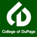 College of DuPage in Illinois Partners With Two Historically Black Universities