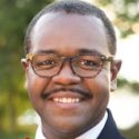 Mordecai Brownlee Will Be the Next President of the Community College of Aurora in Colorado