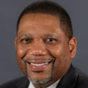Adrian Epps is the New Dean of the College of Education at Kennesaw State University in Georgia