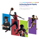 Knight Commission's Recommendations for Achieving Racial Equity in College Sports