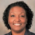 Brenda Thames Will Be the Next President of El Camino Community College in California