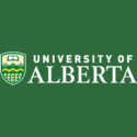 University of Alberta  — Tenure-track Faculty Position in Geotechnical Engineering