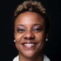 New Administtrative Appointments in Higher Education for a Quartet of African Americans