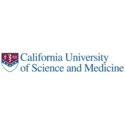 California University of Science and Medicine  — Faculty Development Director