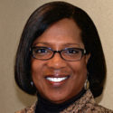 Miriam Delphin-Rittmon to Lead the Substance Abuse and Mental Health Services Administration