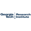 Georgia Tech Research Institute — Director of Diversity Strategy