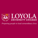 Loyola University Chicago — Assistant Vice Provost, Career and Professional Development