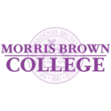 Morris Brown College — Provost & Senior Vice President for Academic Affairs - Chief Academic Officer