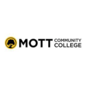 Mott Community College — Full-Time Instructor/Clinical Coordinator, Respiratory Therapy
