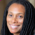 Yale's Marcella Nunez-Smith Honored to Her Work to Address COVID-19 Racial Disparities