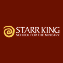 Starr King School for the Ministry — Annual Giving Coordinator