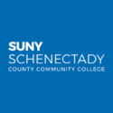 SUNY Schenectady — Computer Science Instructor