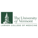 University of Vermont — Board Certified Family Physician, Assistant / Associate Professor (0.80 FTE) of Family Medicine