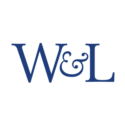 Washington and Lee University — Associate Provost for Diversity, Equity, and Inclusion