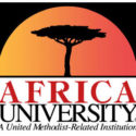 Claflin University Is Offering an Online Master's Degree in Biotechnology to African Students
