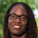 Three African American Scholars Who Have Been Appointed to Dean Positions