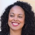 Brittany Pearl Battle of Wake Forest University Honored by Sociologists for Women in Society