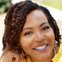Five African Americans Who Have Been Named to Diversity Posts at Colleges and Universities