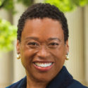 Melissa Nobles Appointed Chancellor at the Massachusetts Institute of Technology