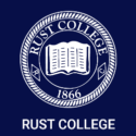 University of Mississippi Joins With Rust College in a Dual-Degree Program in Engineering