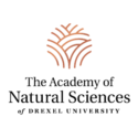 The Academy of Natural Sciences of Drexel University — Executive Director for The Environmental Collaboratory