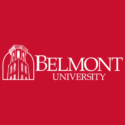 Belmont University — Dean of the College of Education