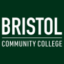 Bristol Community College  — Full-Time Faculty -Accounting, 9-Month Position (Open Rank)