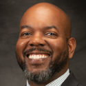 Five African Americans Who Have Been Appointed to Diversity Positions in Higher Education