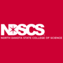North Dakota State College of Science — Vice President for Instruction