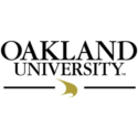 Oakland University — Vice President of Legal Affairs and General Counsel